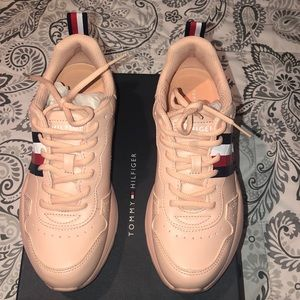 Tommy Hilfiger Shoes   Envoy Sneakers